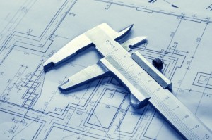 Planning Reviews Design Calipers