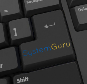 System Guru Software Solutions